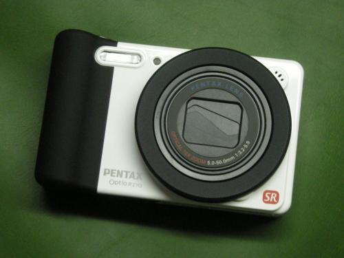 DSCN4879_convert_20110816193558.jpg