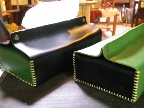 t-box02.jpg