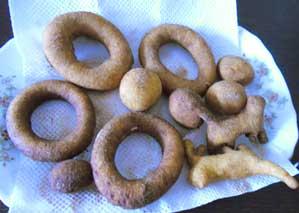 donuts110522_1.jpg