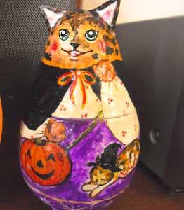 halloweenmato111021_4.jpg