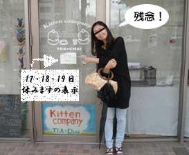 kittencompany110917_1.jpg