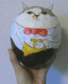 sasukesama02.jpg