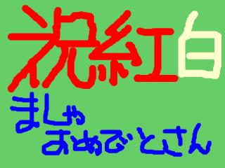 snap_onionprin_200911118613.jpg