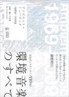 c2a18ad6e374a51903014f85f4c43122.jpg