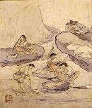 風の絵師8-3