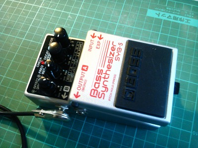 s-100404_065258.jpg