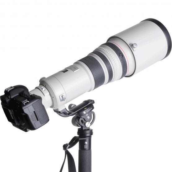MH01-lens.jpg