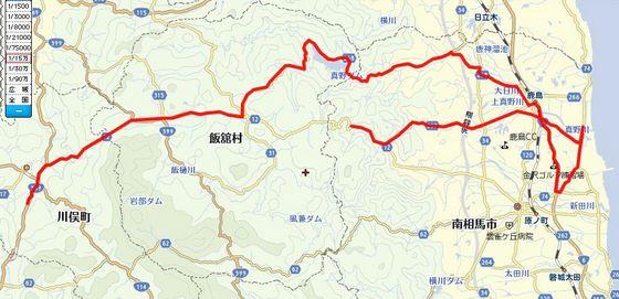 20110312idomap.jpg