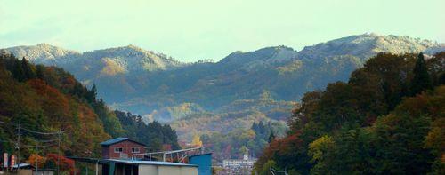 tyouzyuyama