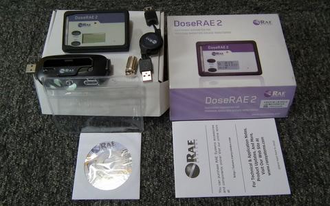 DSCF7102.jpg