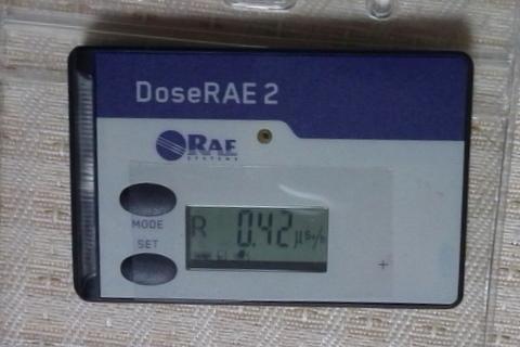 DSCF7137.jpg