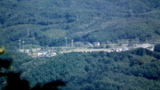 DSCF8197-1.jpg