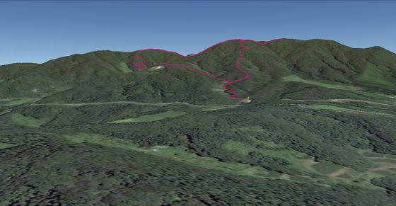GPS560.jpg