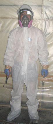 photo08_asbesto_l.jpg