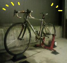 090916_1959~01