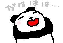 31_20090929125417.jpg