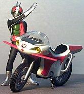 Rider144.jpg