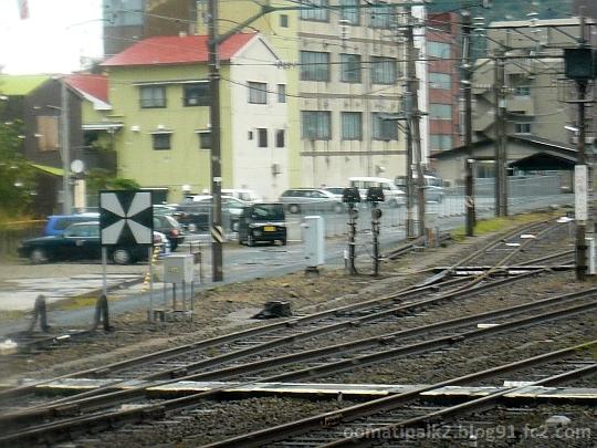 Panasonic_P1130636.jpg