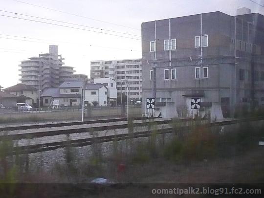 Panasonic_P1130774.jpg
