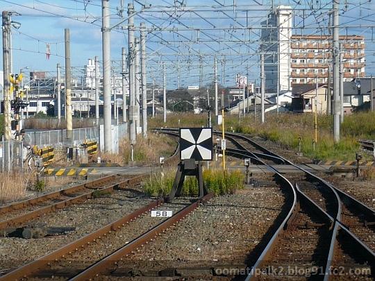 Panasonic_P1140057.jpg
