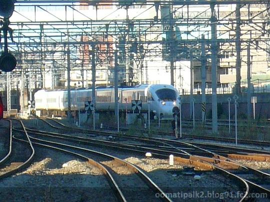 Panasonic_P1140286.jpg