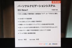 NV-New1詳細