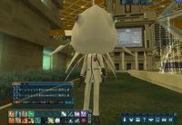20091001_0820_54.jpg