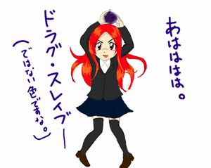 sureiya-zu003.jpg