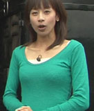 英会話学校に来ていた北川景子激似の美少女を生でハメる&加藤綾子アナ