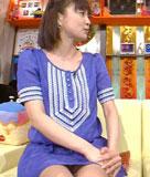 可愛い過ぎるAV初美りおんのメイドでご奉仕ファック動画&小林麻耶アナ