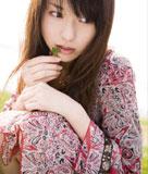 戸田恵梨香様の美しい画像