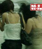 【速報】報ステの大雨報道でエロキタ━(゚∀゚)━ !!!!!