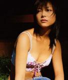相武紗季 入浴シーンで生おっぱいと乳首が透けて見える動画&半レイプ