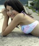 凄腕女盗撮師が素人美少女をリアルに隠し撮り&川島海荷濡れマンスジ