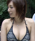 サンジャポ女性陣が野外キャンプで公開脱衣