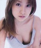 アイドル時代のトイレ盗撮映像がガチ流出&木口亜矢お宝