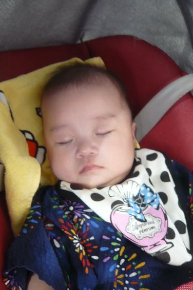 baby_20110809230444.jpg