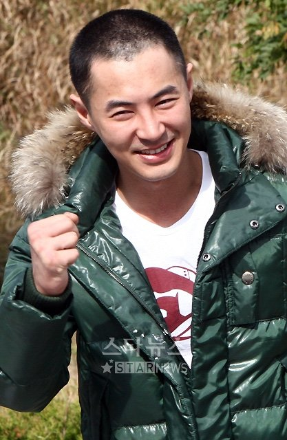 20091022jj入隊4