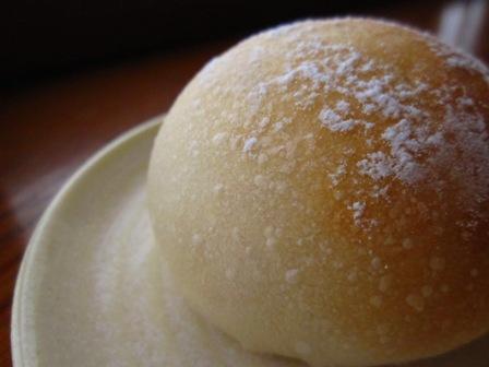 米粉パン30
