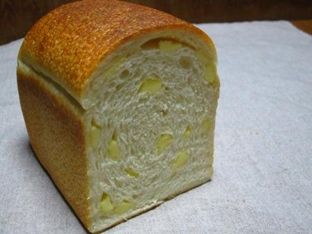 ダイスチーズ食2