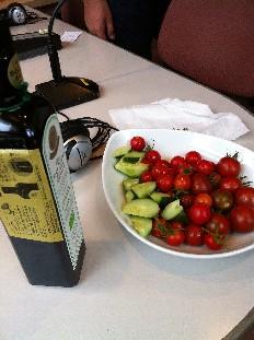 ラジオ局トマト