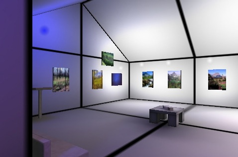 3dgallery2