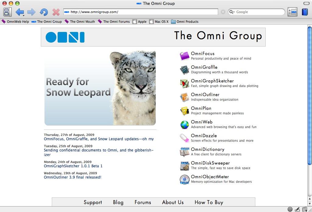 omniweb1