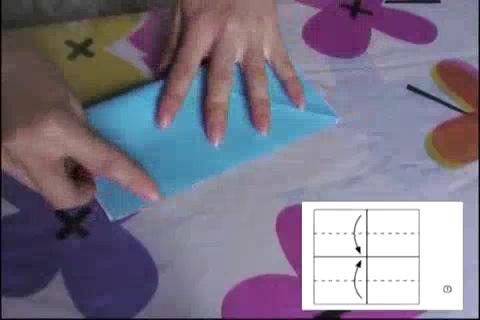 cuteorigami2