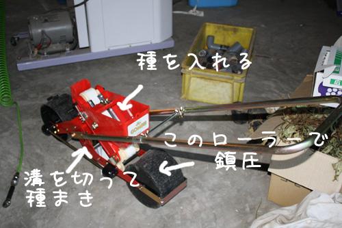 2009_09_24_1.jpg