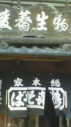 NEC_1001.jpg