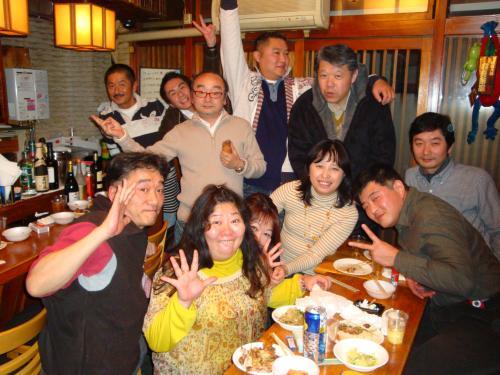004_convert_20100101174648.jpg