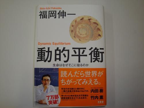 009_convert_20091024155402.jpg
