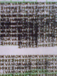 osaka7_82.jpg