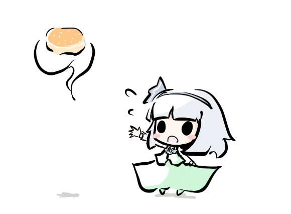 yomu_01
